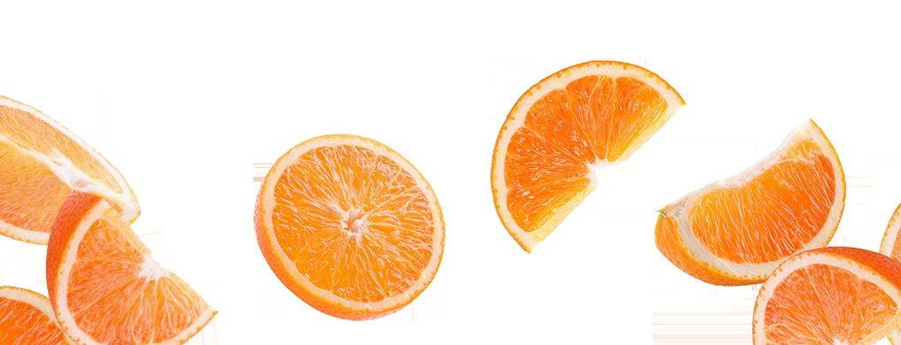 Mad Magic Orange Kombucha Ingredients